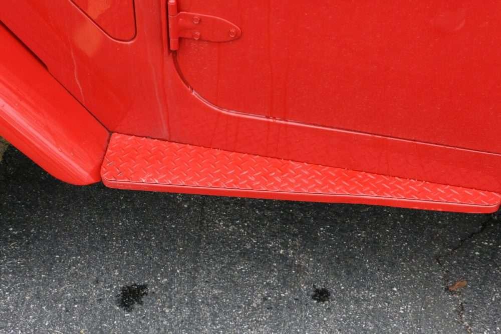 1971-Toyota-Land-Cruiser-FJ40-Red–IMG_8699