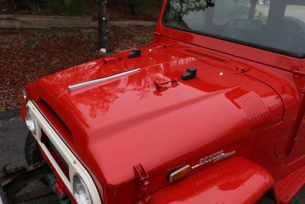 1971-Toyota-Land-Cruiser-FJ40-Red–IMG_8701