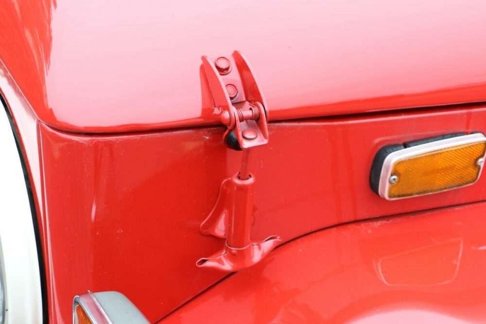 1971-Toyota-Land-Cruiser-FJ40-Red–IMG_8704