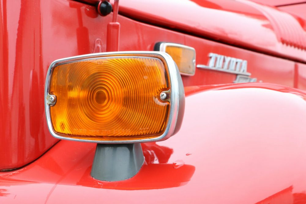 1971-Toyota-Land-Cruiser-FJ40-Red–IMG_8707