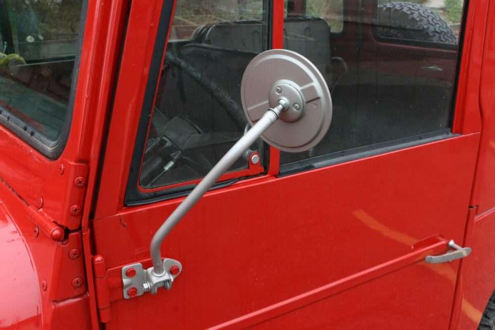 1971-Toyota-Land-Cruiser-FJ40-Red–IMG_8708