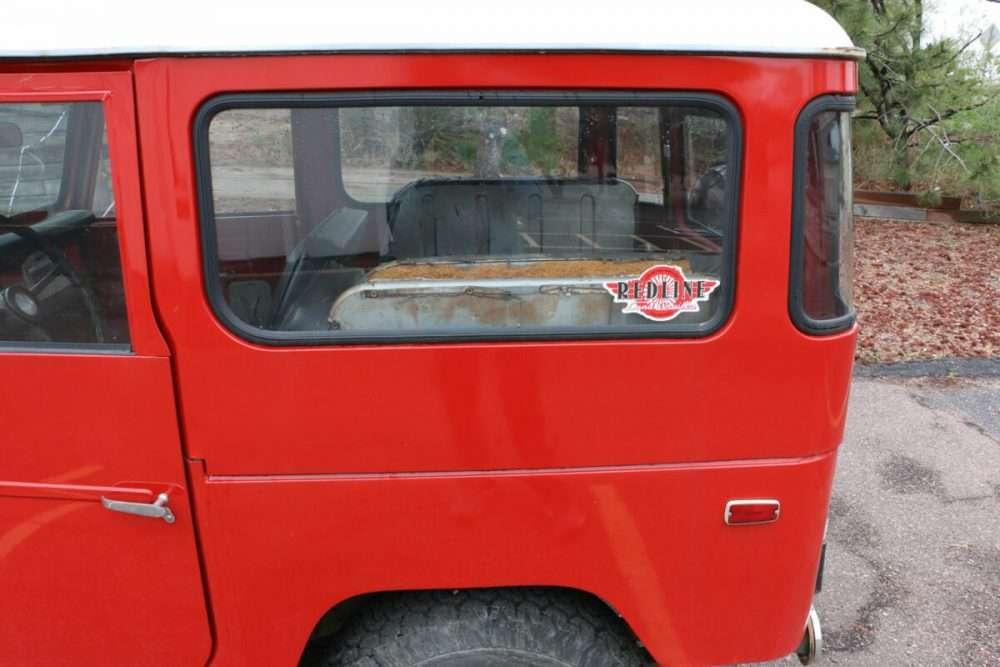 1971-Toyota-Land-Cruiser-FJ40-Red–IMG_8712