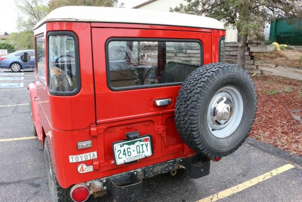 1971-Toyota-Land-Cruiser-FJ40-Red–IMG_8713