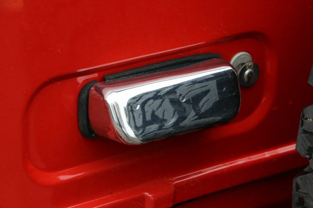 1971-Toyota-Land-Cruiser-FJ40-Red–IMG_8714
