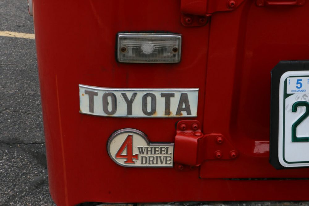 1971-Toyota-Land-Cruiser-FJ40-Red–IMG_8715