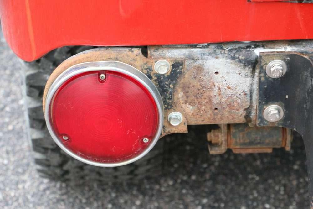 1971-Toyota-Land-Cruiser-FJ40-Red–IMG_8716