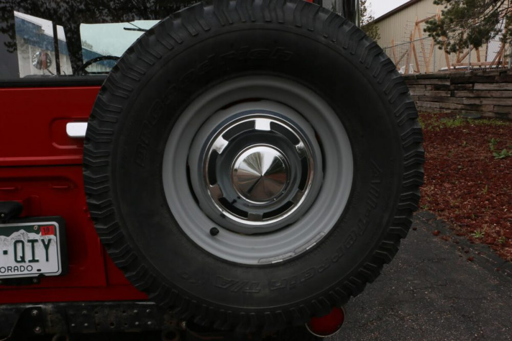 1971-Toyota-Land-Cruiser-FJ40-Red–IMG_8719