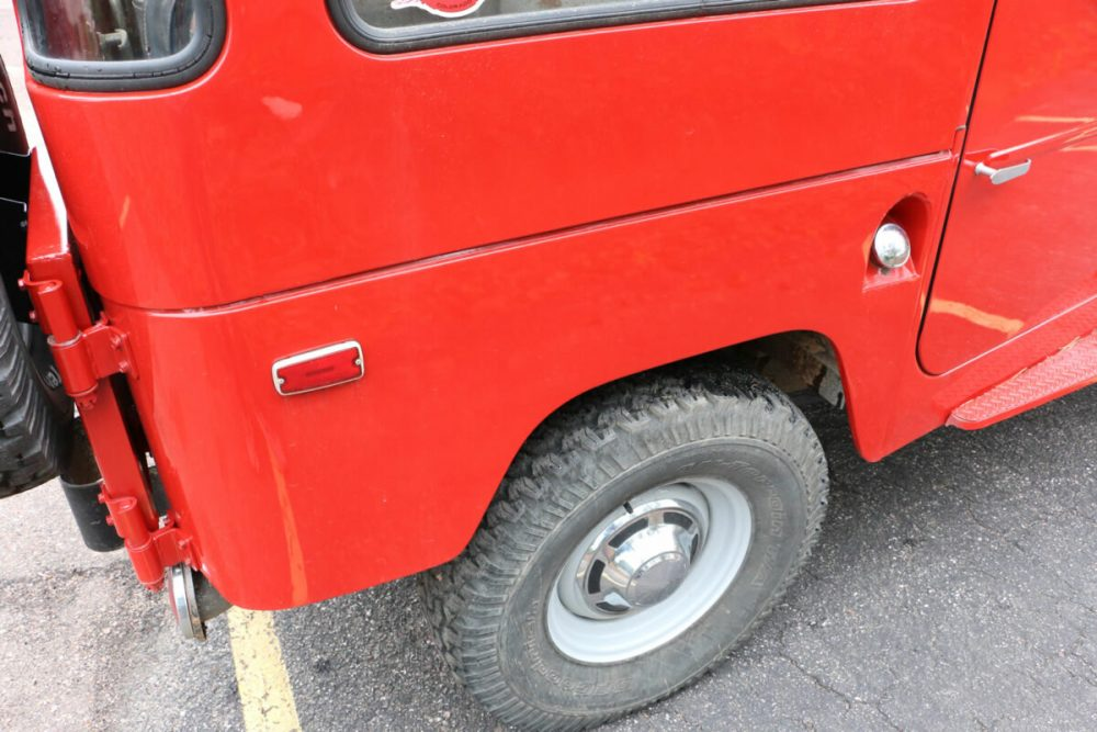 1971-Toyota-Land-Cruiser-FJ40-Red–IMG_8720