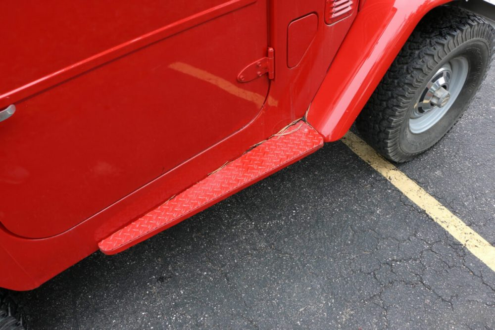 1971-Toyota-Land-Cruiser-FJ40-Red–IMG_8721