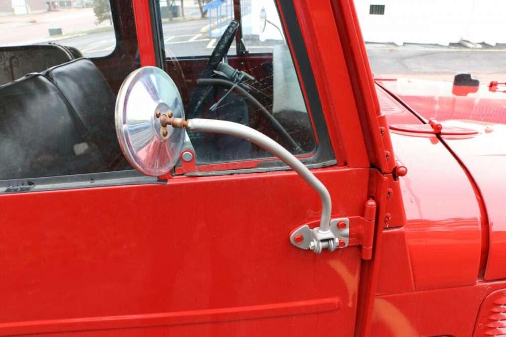 1971-Toyota-Land-Cruiser-FJ40-Red–IMG_8725