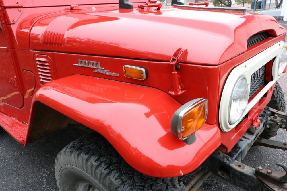 1971-Toyota-Land-Cruiser-FJ40-Red–IMG_8727