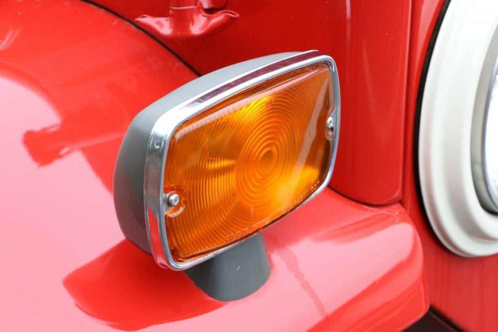 1971-Toyota-Land-Cruiser-FJ40-Red–IMG_8729