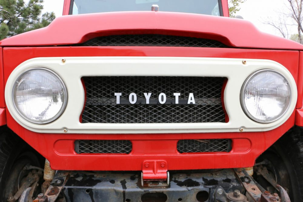1971-Toyota-Land-Cruiser-FJ40-Red–IMG_8730