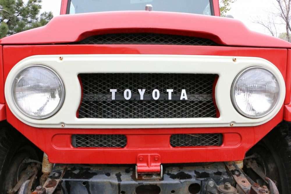 1971-Toyota-Land-Cruiser-FJ40-Red–IMG_8730