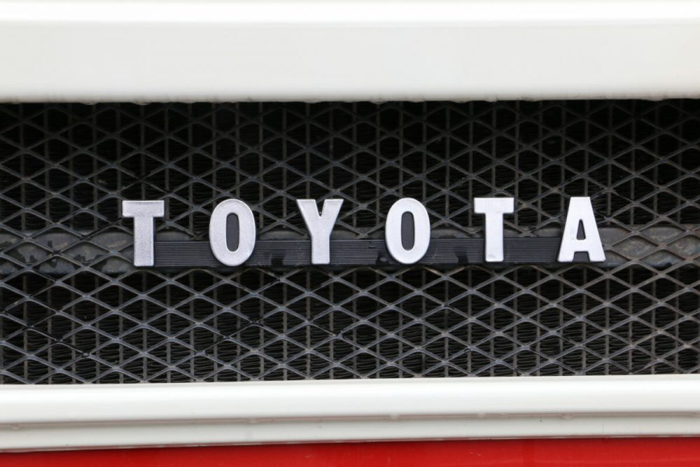 1971-Toyota-Land-Cruiser-FJ40-Red–IMG_8731