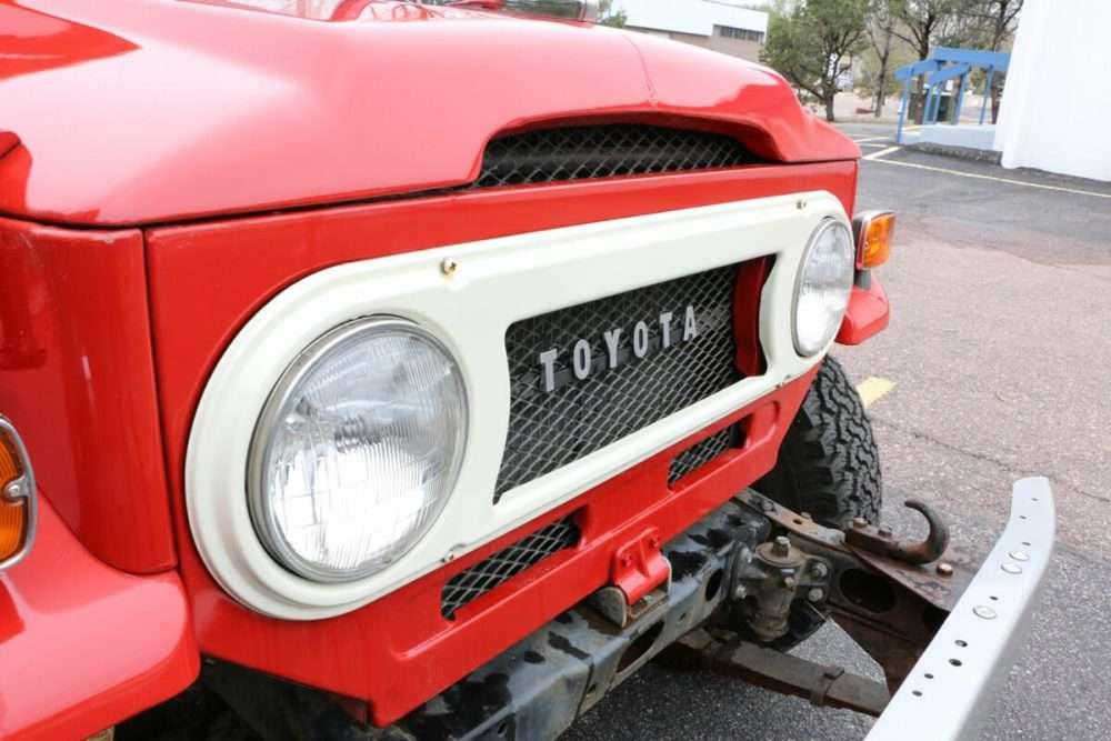 1971-Toyota-Land-Cruiser-FJ40-Red–IMG_8732