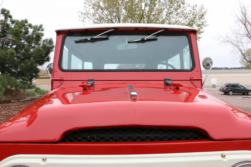 1971-Toyota-Land-Cruiser-FJ40-Red–IMG_8733