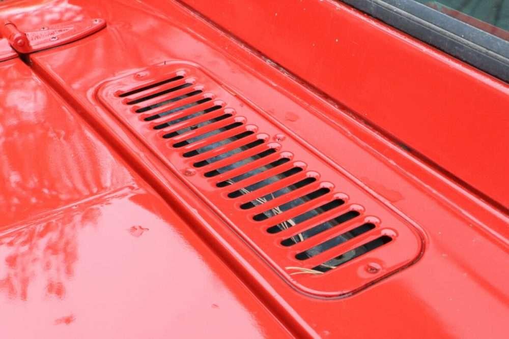 1971-Toyota-Land-Cruiser-FJ40-Red–IMG_8739