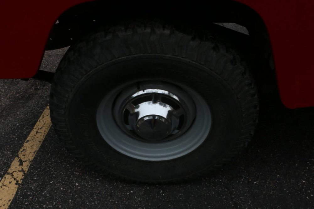 1971-Toyota-Land-Cruiser-FJ40-Red–IMG_8743