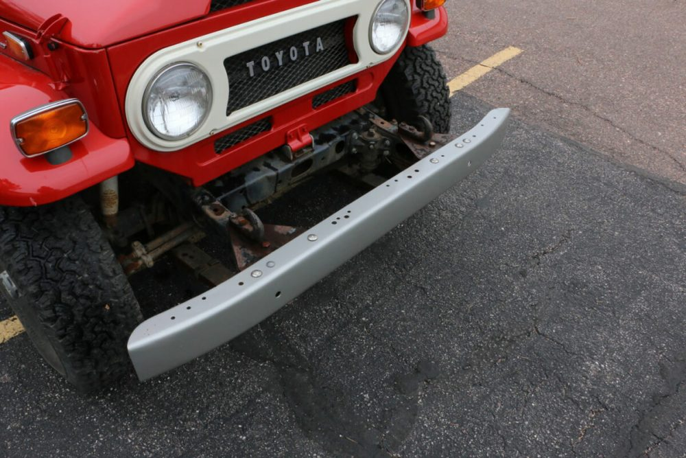 1971-Toyota-Land-Cruiser-FJ40-Red–IMG_8744