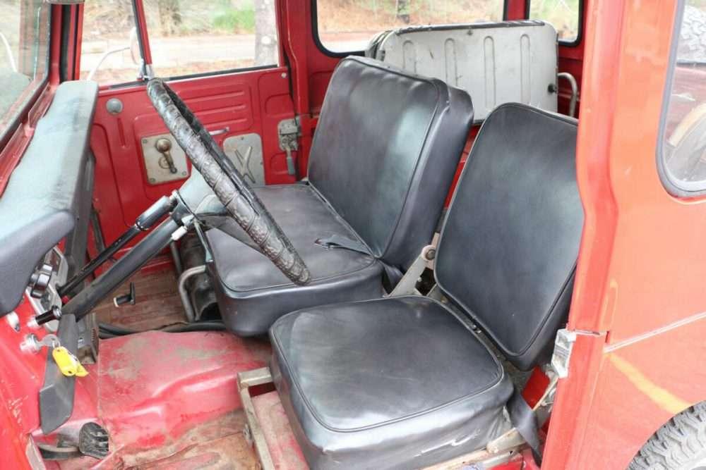 1971-Toyota-Land-Cruiser-FJ40-Red–IMG_8746