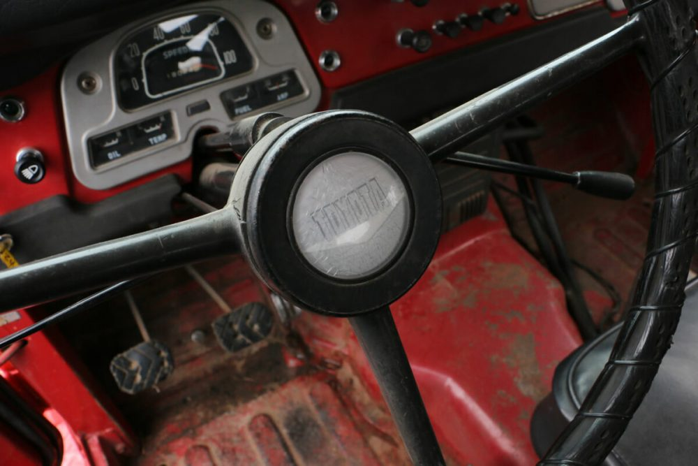 1971-Toyota-Land-Cruiser-FJ40-Red–IMG_8750