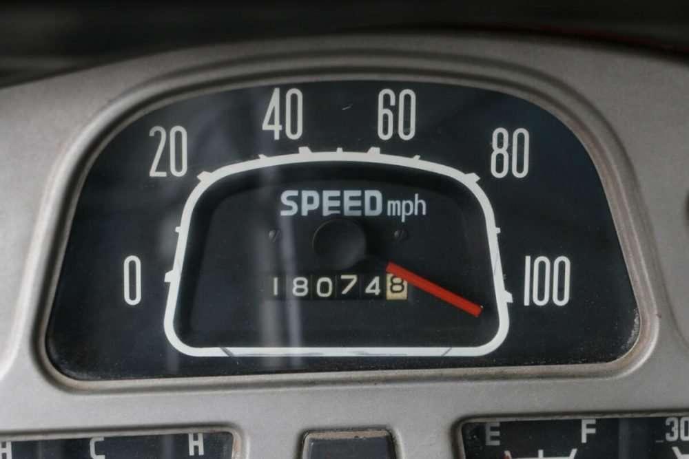 1971-Toyota-Land-Cruiser-FJ40-Red–IMG_8754
