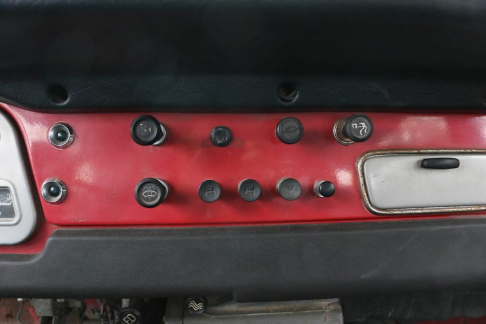 1971-Toyota-Land-Cruiser-FJ40-Red–IMG_8759