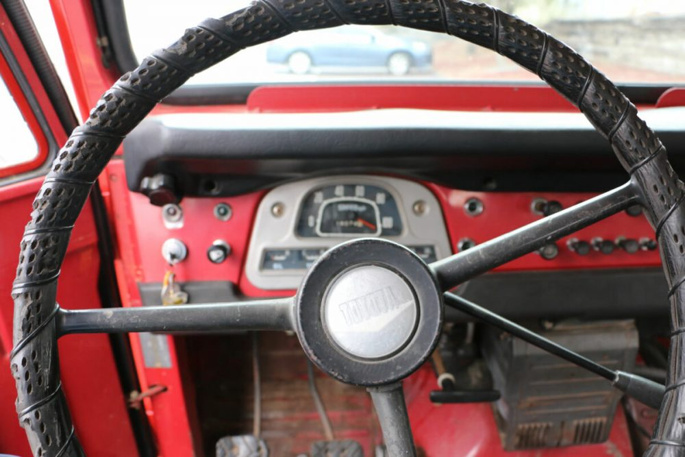 1971-Toyota-Land-Cruiser-FJ40-Red–IMG_8767