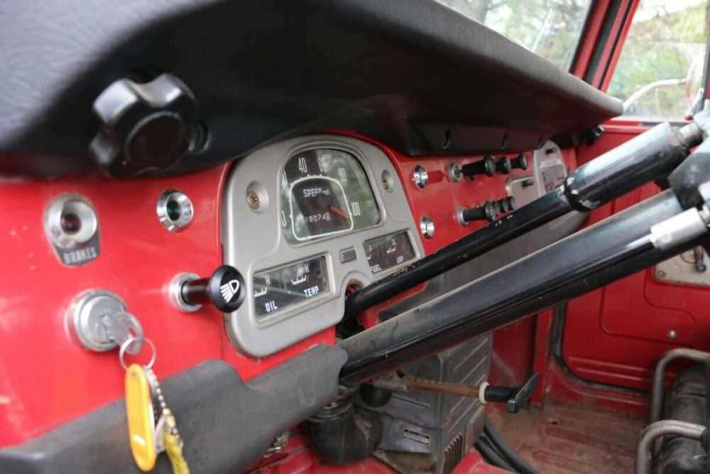1971-Toyota-Land-Cruiser-FJ40-Red–IMG_8774