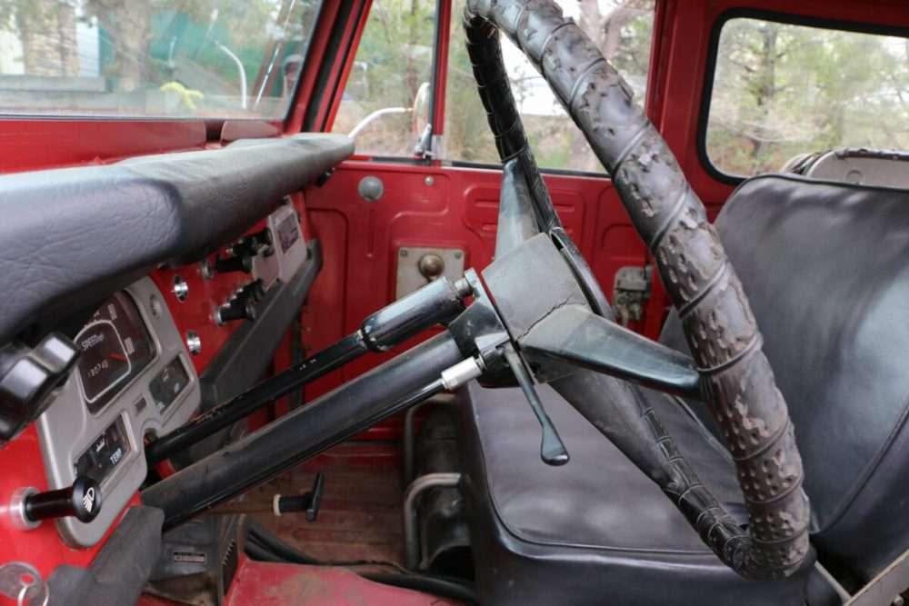 1971-Toyota-Land-Cruiser-FJ40-Red–IMG_8776