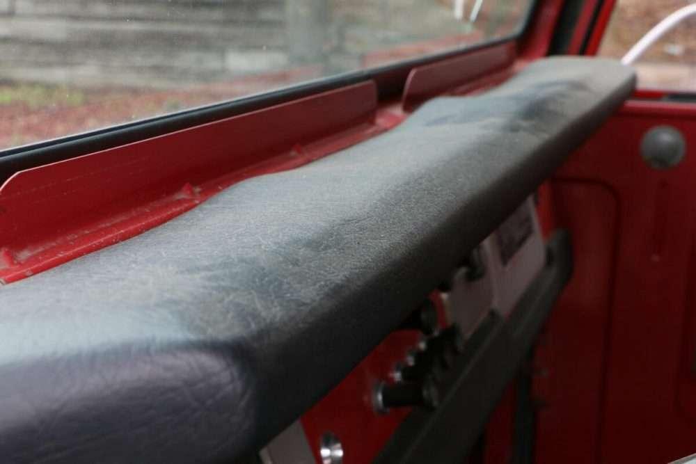 1971-Toyota-Land-Cruiser-FJ40-Red–IMG_8778