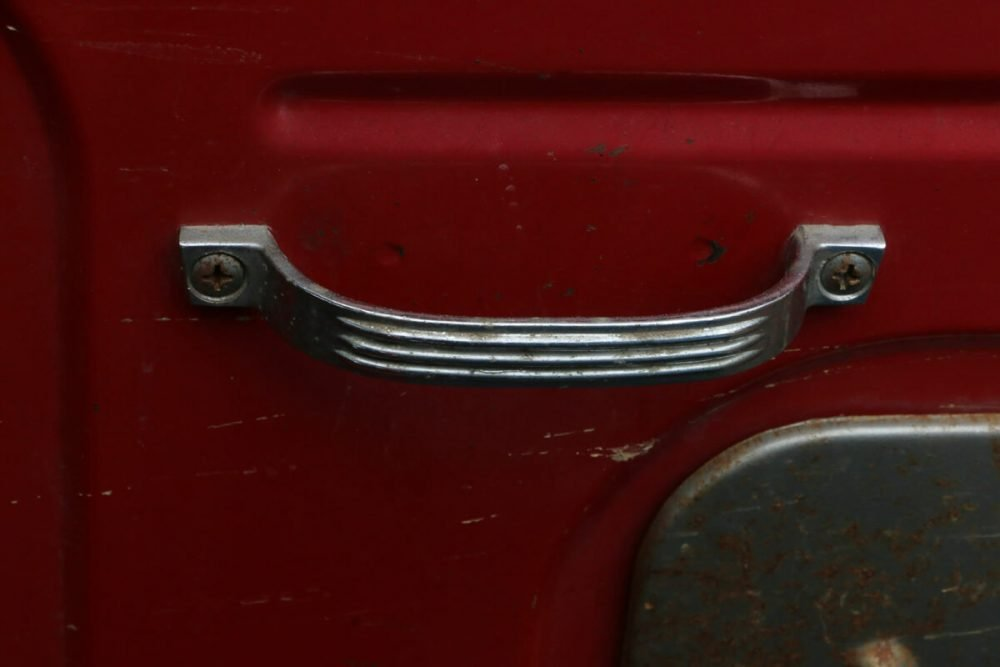 1971-Toyota-Land-Cruiser-FJ40-Red–IMG_8781
