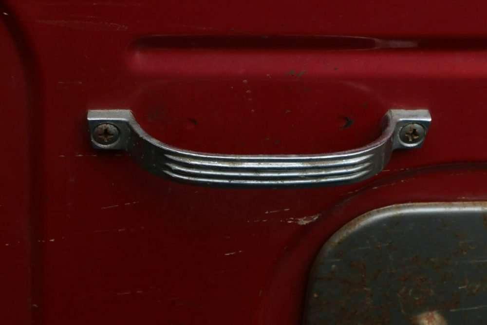 1971-Toyota-Land-Cruiser-FJ40-Red–IMG_8781