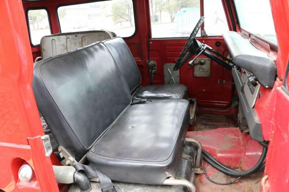 1971-Toyota-Land-Cruiser-FJ40-Red–IMG_8783