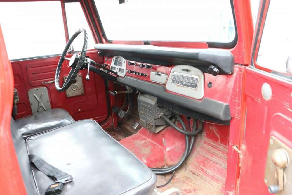 1971-Toyota-Land-Cruiser-FJ40-Red–IMG_8790