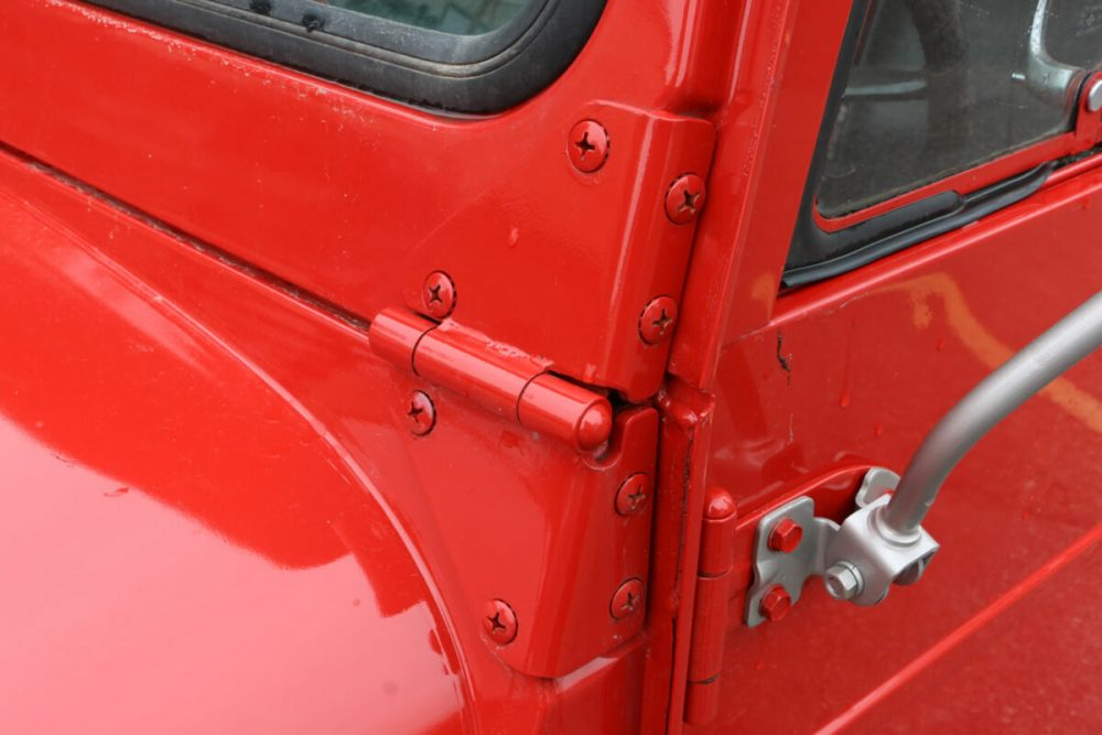 1971-Toyota-Land-Cruiser-FJ40-Red–IMG_8792
