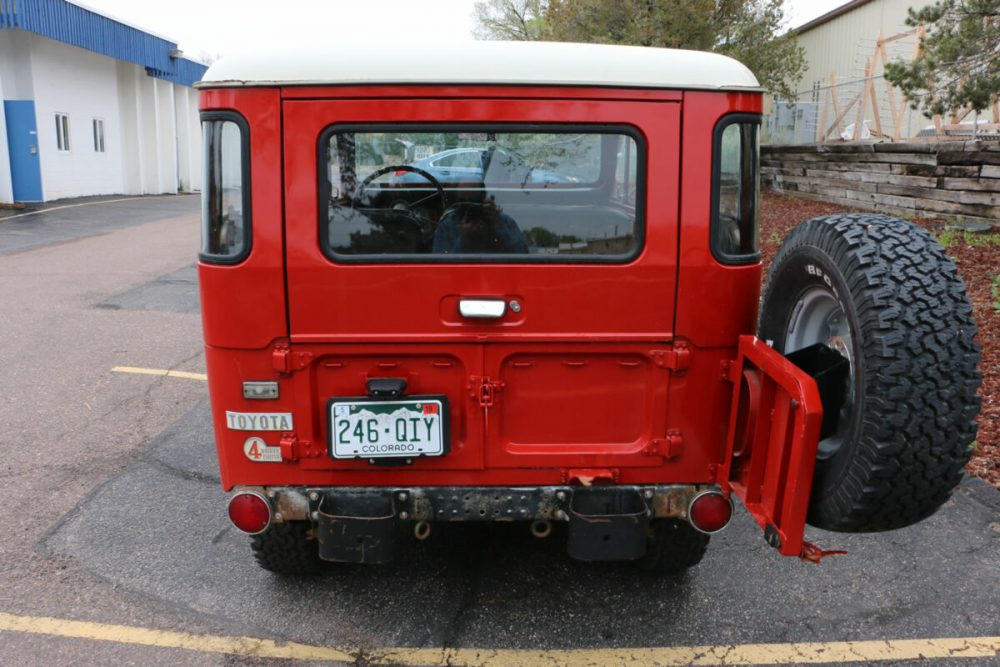1971-Toyota-Land-Cruiser-FJ40-Red–IMG_8793