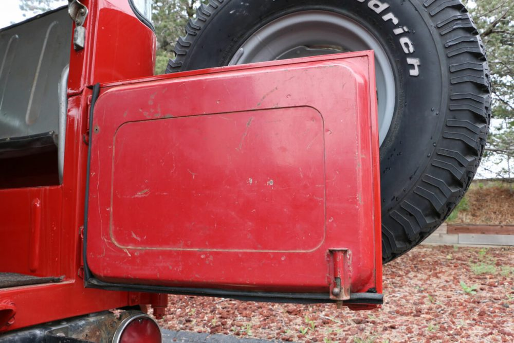 1971-Toyota-Land-Cruiser-FJ40-Red–IMG_8798