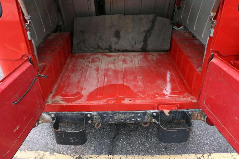 1971-Toyota-Land-Cruiser-FJ40-Red–IMG_8801