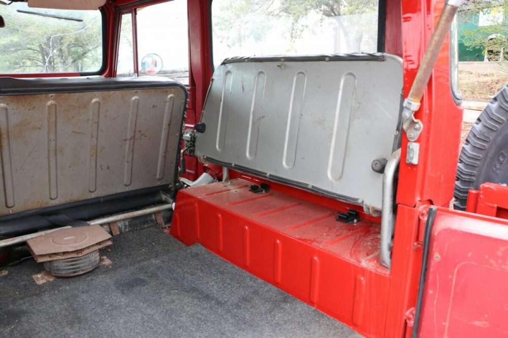 1971-Toyota-Land-Cruiser-FJ40-Red–IMG_8806