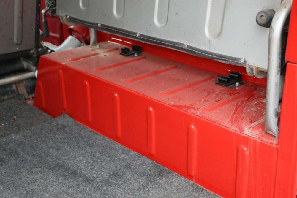 1971-Toyota-Land-Cruiser-FJ40-Red–IMG_8807