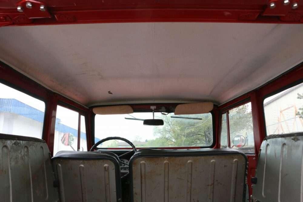 1971-Toyota-Land-Cruiser-FJ40-Red–IMG_8810