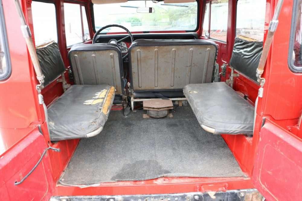 1971-Toyota-Land-Cruiser-FJ40-Red–IMG_8812
