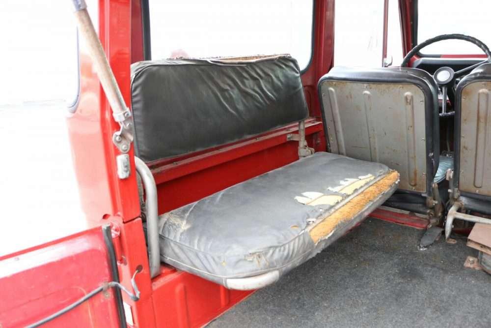 1971-Toyota-Land-Cruiser-FJ40-Red–IMG_8813