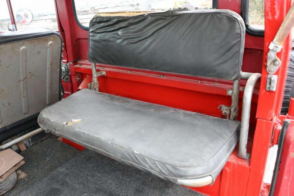 1971-Toyota-Land-Cruiser-FJ40-Red–IMG_8814