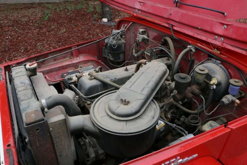 1971-Toyota-Land-Cruiser-FJ40-Red–IMG_8823
