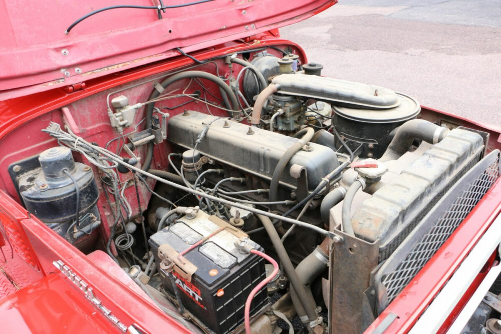 1971-Toyota-Land-Cruiser-FJ40-Red–IMG_8825