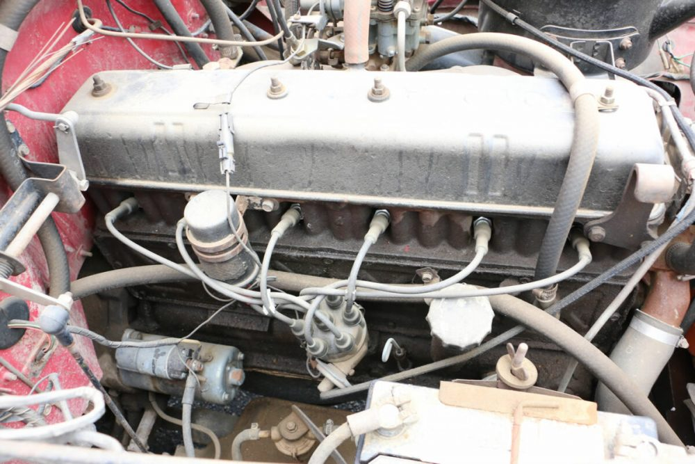1971-Toyota-Land-Cruiser-FJ40-Red–IMG_8831