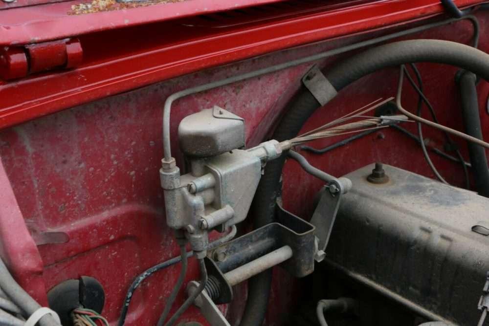 1971-Toyota-Land-Cruiser-FJ40-Red–IMG_8833
